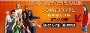 ıstakaokey